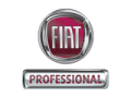 Fiat_Professional_Bjelde