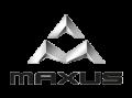 Maxus_Bjelde